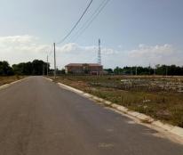 Đất nền biệt thự 310m2 gần quốc lộ 1A, Hải lăng giá hót