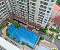 Cho thuê căn hộ Golden Mansion 2 phòng ngủ, đầy đủ nội thất cao cấp mới phong cách homestay, Quận Phú Nhuận, TP Hồ Chí Minh