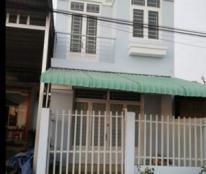 Chính chủ bán nhà mặt đường Bà Râm Ấp Tân Điền,Xã Long Thượng,Huyện Cần Giuộc,Long An