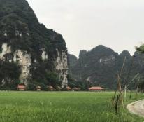 Chính chủ cần bán đất thổ cư tại địa chỉ Xã Ninh Xuân, Huyện Hoa Lư, Ninh Bình