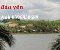ĐẤT HOT chỉ 350Tr/150m2 ngay TT Hành Chính , Đồng Phú, Bình Phước