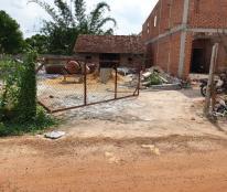 Chính chủ cần bán đất thổ cư tại địa chỉ Đường Quốc Lộ 22, Xã An Tịnh, Huyện Trảng Bàng, Tây Ninh