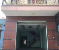 Chính chủ cần cho thuê nhà 2 mặt tiền Ql51 Biên Hòa