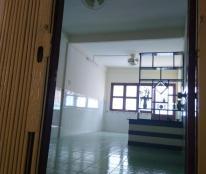 Chính chủ cần bán căn hộ Quận Tân Bình 68.89m² 2PN