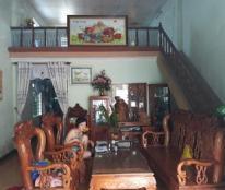 Chính chủ bán nhà tại 59 Nguyễn Phong Sắc, Tp.Tam Kỳ, Quảng Nam