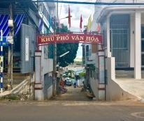 Chính chủ cần bán nhà mới xây đường Quang Trung, Phường Tân Tiến, Tp. Buôn Ma Thuột