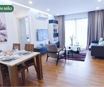 Hồng Hà Eco City–cách giáp bát 2km-1.7 tỷ/3pn-nhận nhà ở ngay