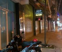 Chính Chủ Cần Bán Nhà Mặt Tiền Vĩnh Hiệp, Nha Trang, Khánh Hòa.
