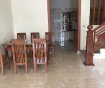 Cho thuê nhà 5 phòng ngủ khép kín đủ nội thất gần vinhomes ngã 6