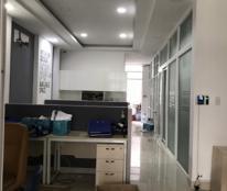 Cho thuê văn phòng Phường Bình An, Quận 2, HCM
