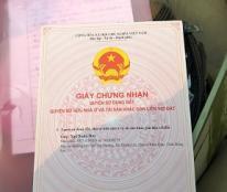 Chính chủ cần cho thuê đất dài hạn đường Bùi Trọng Nghĩa, Trảng Dài, Biên Hòa, Đồng Nai