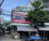 CHÍNH CHỦ CẦN BÁN NHÀ tại Đường Lê Hồng Phong –Phường Phước Hải- tp Nha Trang – Tỉnh Khánh Hòa
