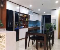 Chính chủ bán căn hộ chung cư Tầng 18, Tòa CT2- A1 Tây Nam Linh Đàm.