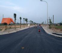 Khu đô thị Dĩnh Trì là dự án có quy hoạch đồng bộ nhất phía Đông TP. Bắc Giang