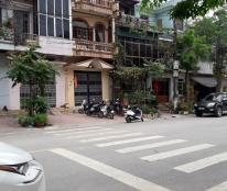 Chính chủ cho thuê nhà số 11 đường Quang Trung, phường Chi Lăng, khu Cửa Bắc. (đoạn đường đối diện khu Vincom)