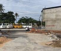 Cho thuê đất trống mặt tiền Phạm Văn Đồng - Nha Trang - Gần cf GMC