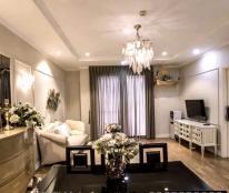 Cho thuê nhà Times City - Park Hill giá rẻ nhất thị trường, miễn 100% phí MG, LH 0982591304