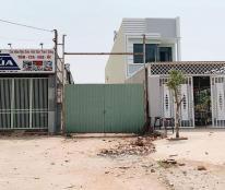 Cần tiền trả ngân hàng nên cho ra đi gấp lô đất mặt tiền Trường Chinh, TP. Pleiku, Gia Lai, giá nào cũng bán