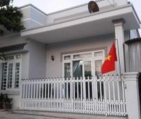 Cần bán nhà đất tại thị trấn Thuận Nam , Huyện Hàm Thuận Nam , Bình Thuận.
