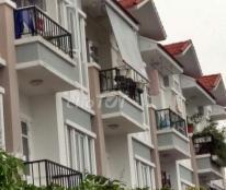 Chính chủ cần bán căn hộ chung cư Hoàng Huy, Lô 19, Phường Thượng Lý, Quận Hồng Bàng, Hải Phòng