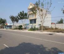 Chính chủ cần tiền, bán 3 lô đất nền đẹp,đường Nguyễn Trung Trực, thành phố Long Khánh, tỉnh Đồng Nai.