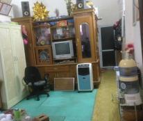 Cần bán gấp nhà cấp 4 tại tổ 7 phường Hữu Nghị, Thành phố Hòa Bình