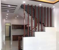 Cần bán nhà hẻm Hà Thanh, Nha Trang, Khánh Hòa.  diện tích 69.8 m2 giá 2.7 tỷ