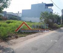 Bán đất mặt tiền 10m giá sốc - Phường Lê Lợi Tỉnh KomTum