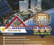SUNBAY PARK HOTEL RESORT PHAN RANG