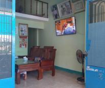 Cần bán nhà  tổ 12 Hòa Trung. Phường Vĩnh Hòa,tp Nha Trang