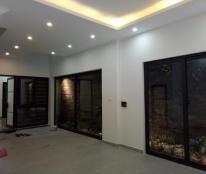 Nhà mới tinh Lê Trọng Tấn 40x5 tầng 5.5 tỷ oto