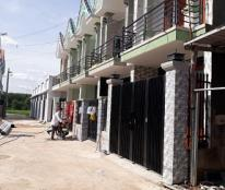 Chính chủ cần bán nhà mới xây ở Bình Ý, Vĩnh Cửu, Đồng Nai