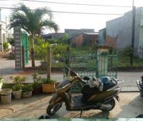 Chính Chủ Cần Bán Gấp Nhà Tại KCN Phan Thiết ( Sau Lưng Nhà Máy Đèn ) Xã Hàm Liêm, Huyện Hàm Thuận Bắc, Bình Thuận.