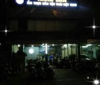 Cần sang nhượng mặt bằng kinh doanh ở mặt đường lớn đối diện phố Kiều Mai, Bắc Từ Liêm, Hà Nội