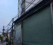 Chính chủ cần cho thuê kho số 10 đường Lê Đình Dương, khu phố 1, Phường An Lạc, Quận Bình Tân, Tp. Hồ Chí Minh