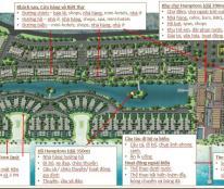 Mở bán Shophouse- Mini Hotel The Hamptons Plaza Hồ Tràm, liên hệ tư vấn tham quan book căn đẹp.LH:0909653992
