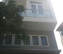 Phòng cho thuê đầy đủ tiện nghi như khách sạn đường Dương Bá Trạc gần cầu Nguyễn Văn Cừ.