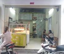 Sang nhượng cửa hàng số 28 ngõ 347 Cổ Nhuế, Bắc Từ Liêm, Hà Nội