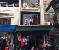 CHÍNH CHỦ CẦN BÁN NHÀ tại Tổ 3 Khu 4B –Phường Hồng Hải –Thành Phố Hạ Long – Tỉnh Quảng Ninh