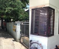 Cần bán nhà cấp 4, Phường Long Bình, Biên Hoà.  Liên Hệ: Hà - 0983626269 .