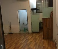 Chính chủ cần Cho thuê nhà nguyên căn 9 tr – gần chợ Tân Sơn Nhất tại địa chỉ: Gò Vấp (giáp Phú Nhuận) – TP Hồ Chí Minh