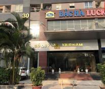 Cho Thuê mặt bằng kinh doanh đường Phạm Văn Đồng