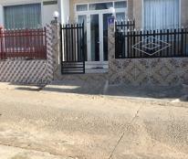 Định cư nước ngoài nên cần bán căn nhà mới xây tại PHÚ QUỐC, KIÊN GIANG. LH: 0978261744 (Chủ Nhà Mr Hưng)