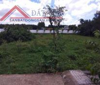Chính Chủ Cần Bán Gấp Lô Đất Xã Vĩnh Tân, Huyện Vĩnh Cửu, Đồng Nai Giá Rẻ