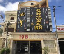 Chính Chủ Bán nhà  Địa chỉ:19 b Nguyễn Công Trứ Tp Pleiku Gia Lai