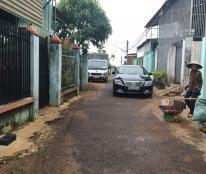 Gia đình cần bán lô mặt tiền tăng bạt hổ. Trung Tâm Thành Phố Pleiku, Gia Lai. Diện tích 4x20 đất ở toàn bộ.