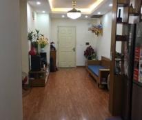 Chính chủ cần bán căn hộ 3328  tầng 33 chung cư HH1A Linh Đàm, Hoàng Mai - Hà Nội