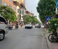 Bán nhà mặt tiền phố Sài Đồng, Long biên, siêu lợi nhuận, 90m2, 7m mặt tiền, giá 10 tỷ. 0342211968