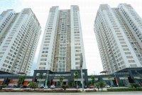 Chính chủ cần bán căn hộ chung cư New Life Tower đường Hoàng Quốc Việt, phường Bãi Cháy, Hạ Long, Quảng Ninh.