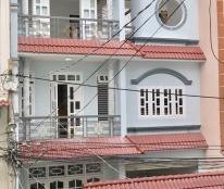 Bán nhà 21/39/2b Cây Trâm, phường 11 gò vấp 98m2. 8,2 tỷ chốt. chùa Nghệ Sỹ
